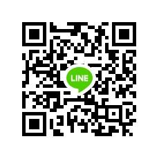 my_qrcode_1496967190752